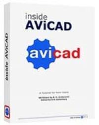 AviCAD 2020 Pro x64